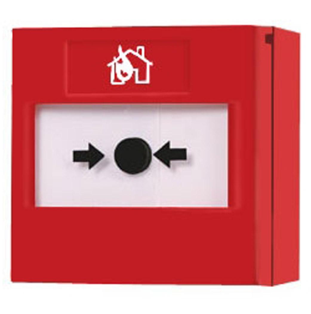 Manual fire alarm activation shops