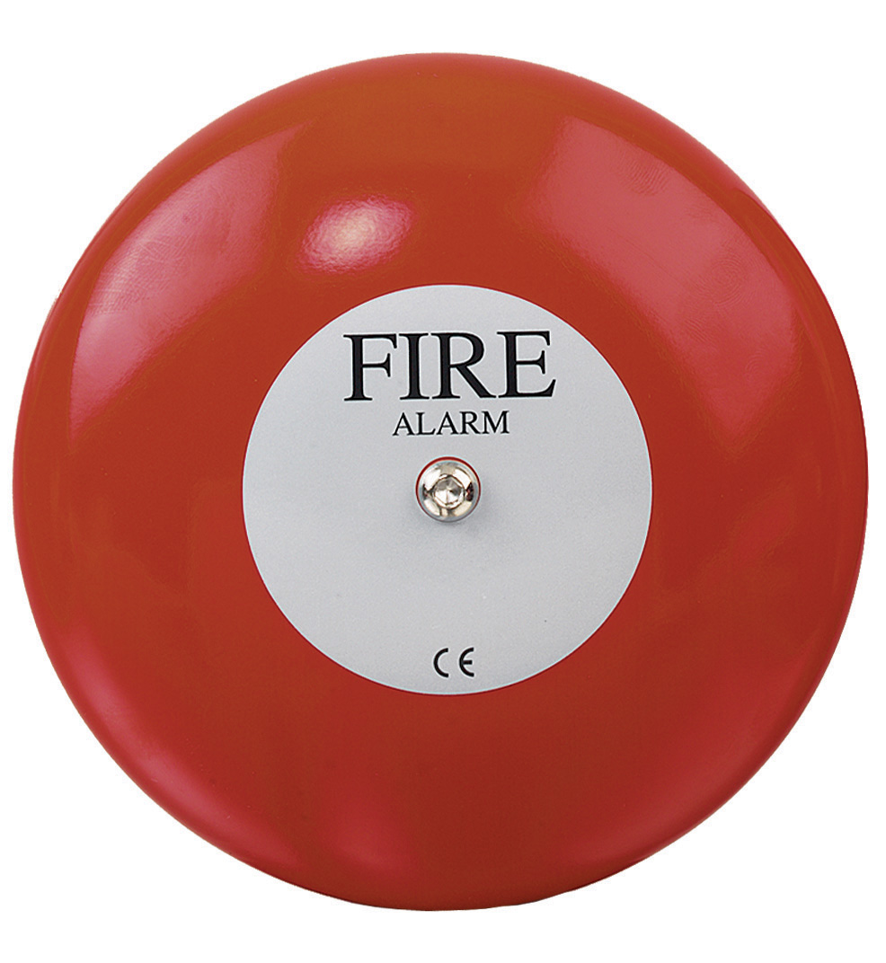 Tag Safety Inspection Checklists together with Hardwired Smoke Detectors additionally 2181 Emergency Response Plan Ubl E merce also Mandatory Training For Practice Staff further Imperialfiresafety. on fire alarm systems service