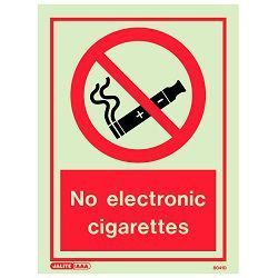 (8041) Jalite  No Electronic cigarettes