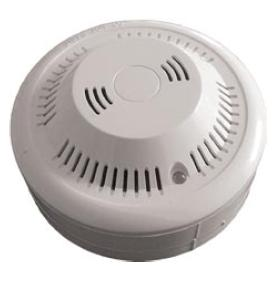 (CO800) Addressable Carbon Monoxide Detector