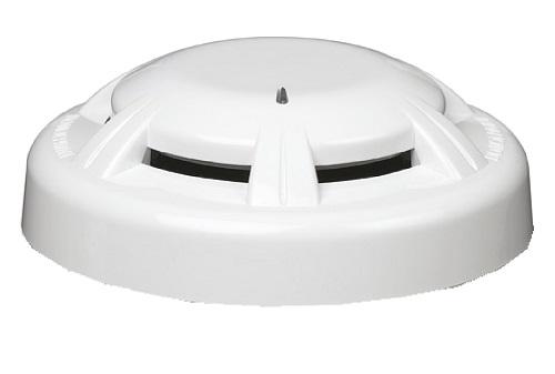 FCX 177 001 EMS FireCell Optical Smoke